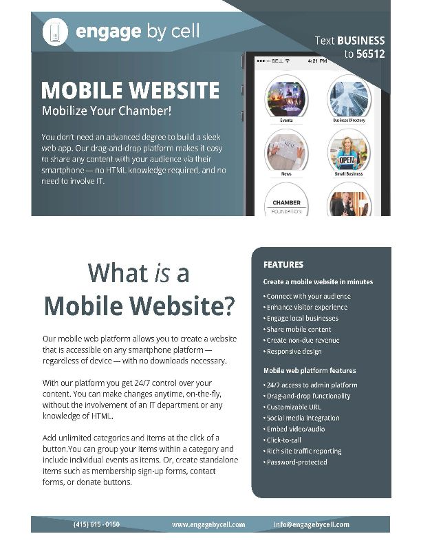 EBC_MobileWeb_Chambers_OnePager.cover_Page_1.jpg