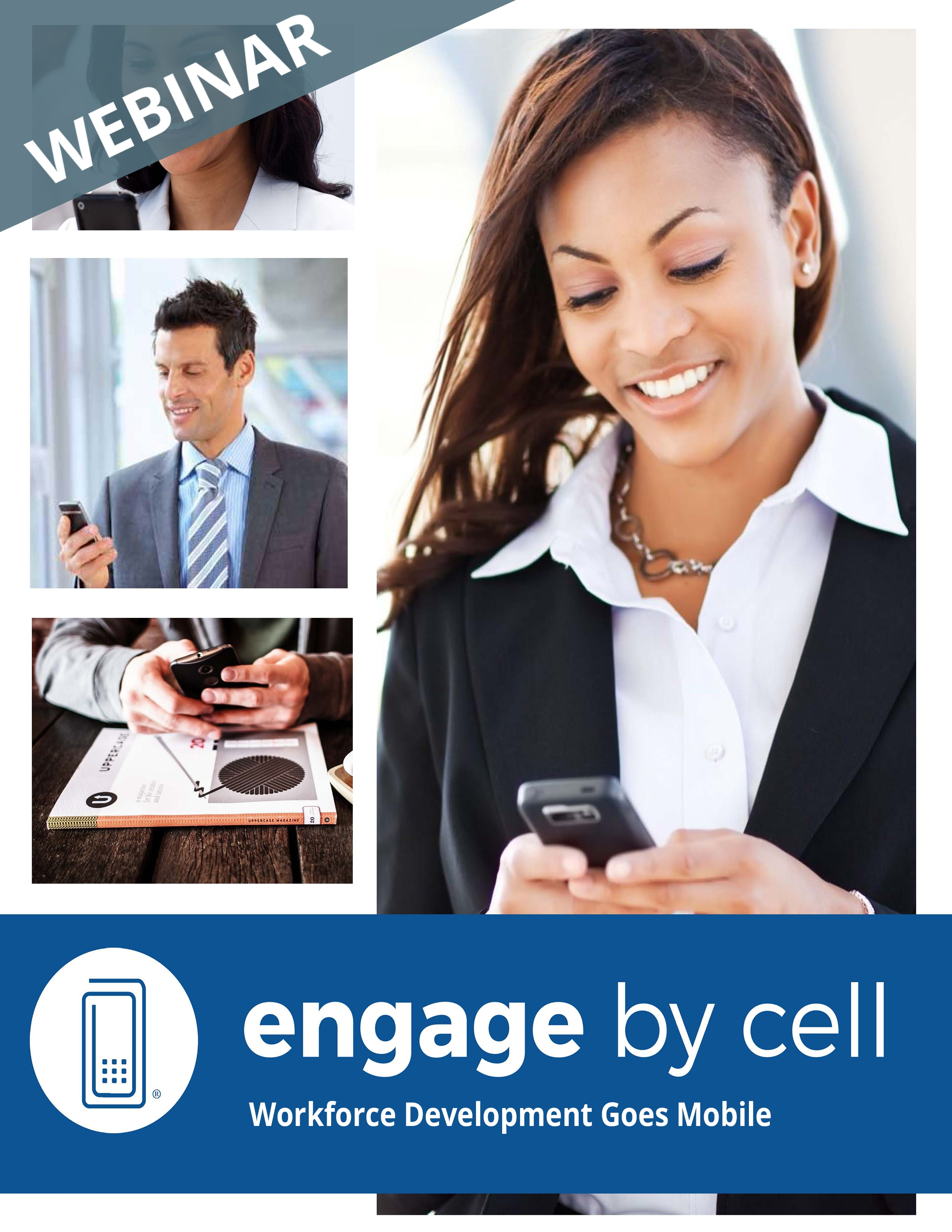 Engage-SMS-1Pager.cover.jpg