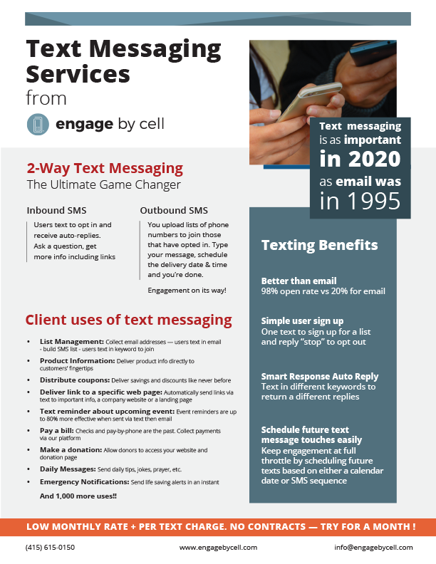 Engage-by-Cell-Text-Messaging-Services-2020