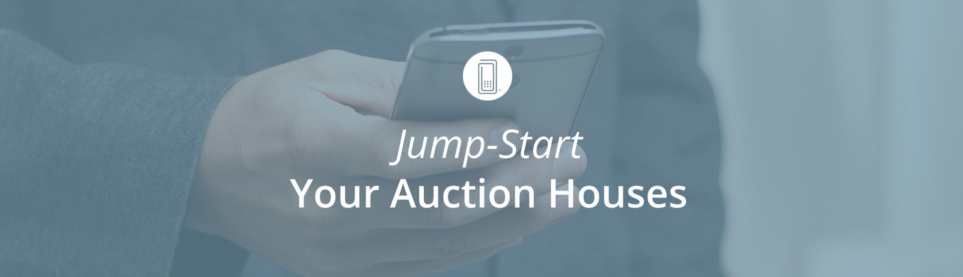 EBC_AuctionHousesBanner.png
