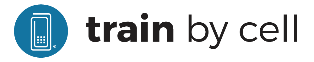 TrainNewBranding2016_DarkBlue.png